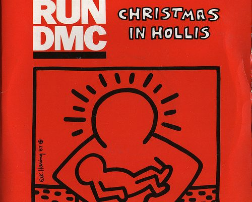 Christmas In Hollis Commercial 2020 The Source  Today in Hip Hop History: Run D.M.C. Drops 'Christmas