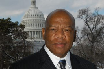 Spelman College Plans to Launch $10K Scholarship in Honor of John Lewis