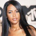 Aaliyah Memoir to Be Released in August 2021
