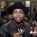 Jam Master Jay's Family, Run-DMC Responds to Arrests Made in Late Rapper's Murder Case