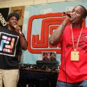 Former Clipse Manager Claims 95% of Group's Drug Lyrics Were Based on His Life