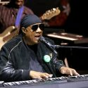 Stevie Wonder Confirms His 'Voice Feels Great' After Kidney Transplant