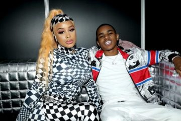 DreamDoll Alludes Domestic Violence Led to her Split From YBN Almighty Jay