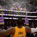 NBA Stills