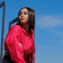 Lauren London Partners With PUMA for 'Forever Stronger' Collaboration
