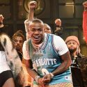 dababy bop snl youtube