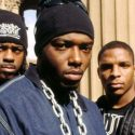 treach naughty by nature eminem