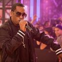 Diddy Provides COVID-19 Relief to Miami Families Struggling To Pay Rent