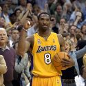 Kobe Bryant's Hall of Fame Induction Ceremony Delayed Due to COVID-19