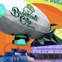 Broccoli City Festival Lineup