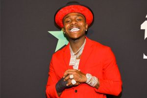 DaBaby's Miami Battery Charges Reportedly Dismissed
