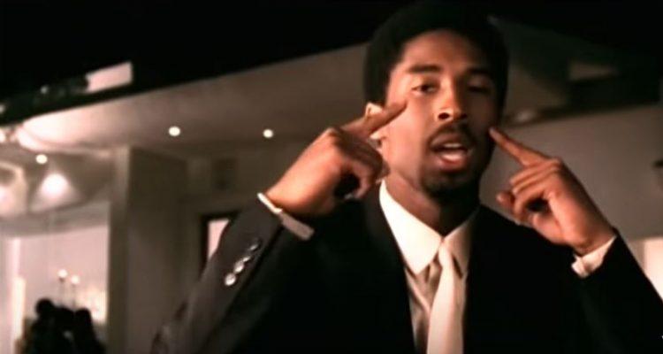 Kobe Bryant Rap