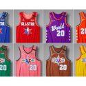 NikeNews NBAAll Star ALLSTAR Composite Final Updated re rectangle