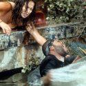 SONY Reportedly Greenlights 'Anaconda' Reboot