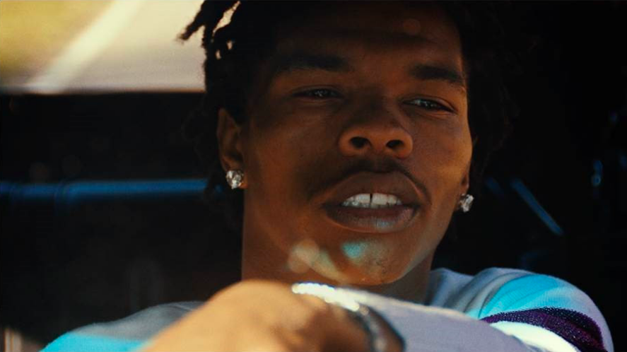 """[WATCH] Lil Baby Drops New Visual """"Catch The Sun"""" From 'Queen & Slim: The Soundtrack'"""