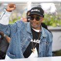 Spike Lee is the First Black Prez on Cannes Film Festival Jury