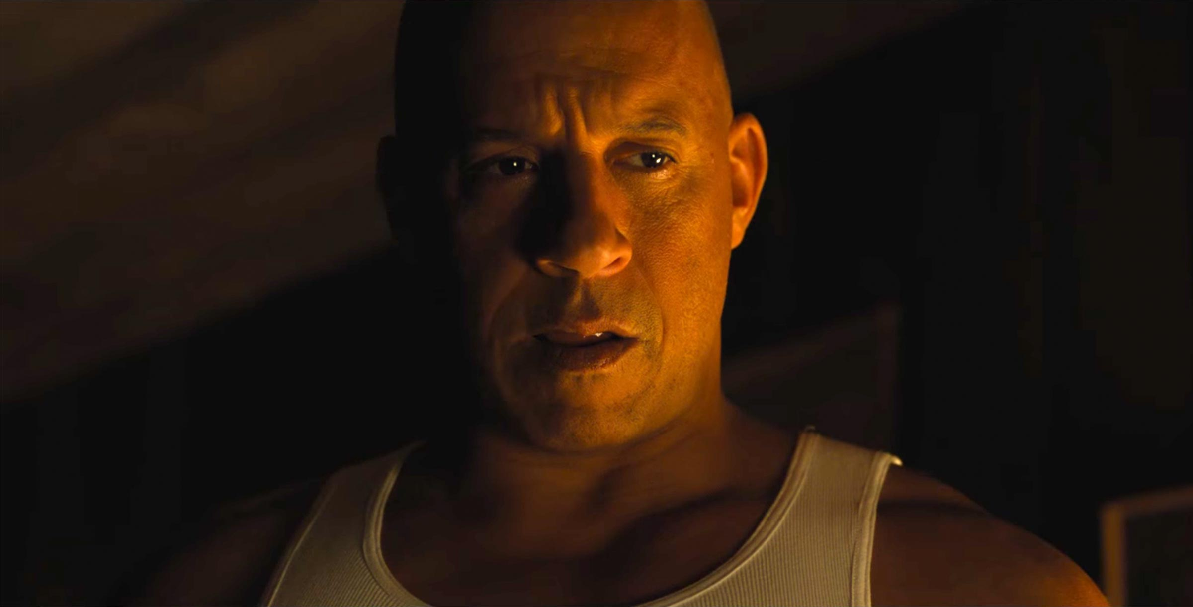 'Fast 9' Opens to Big Overseas Numbers, Sparks Optimism of Future of Movie Theaters