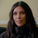 Kim Kardashian Gears Up To Take Baby Bar For a Third Time As She Reveals Second Failing Score