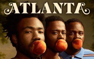 atlanta tv show