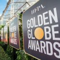 how to stream watch the  golden globes red carpet arrivals ricky gervais