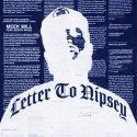 meek mil letter to nipsey