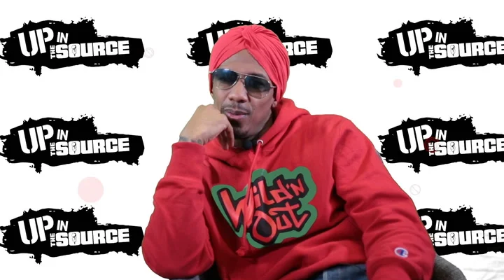 Nick Cannon Says He's 'Having These Kids On Purpose' After City Girls' JT Advises Him To 'Wrap It Up'