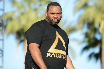 raekwon coachella weekend  day   billboard