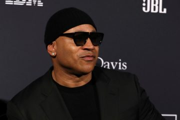 LL Cool J Reminds The World That He Opened Doors for Artists Like Drake to Rap About Love