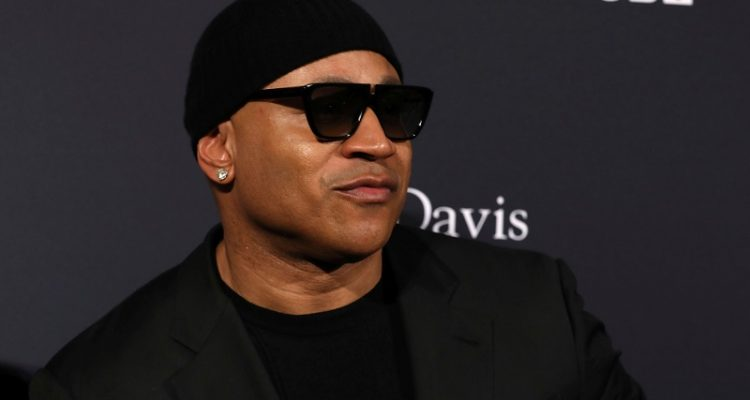 LL Cool J Responds to Indictments of Jam Master Jay's Killers: 'I'm Just Glad That They're One Step Closer to a Conviction