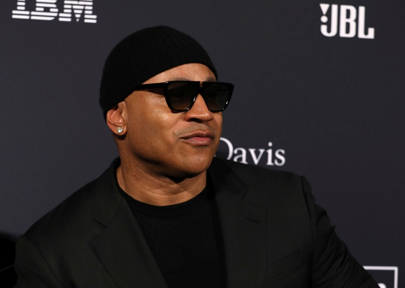 Fat Joe Says LL Cool J Wants to do a Verzuz Battle Between Either Drake or Jay-Z