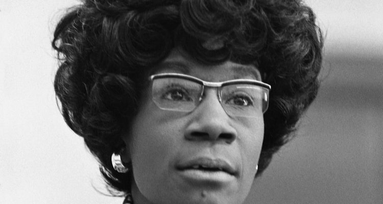 px Shirley Chisholm cropped e