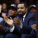 Big3 Triller Ice Cube