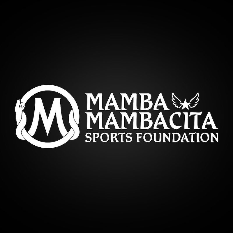 Vanessa Bryant Announces Name Change to The Mamba Sports Foundation to Honor Daughter Gigi