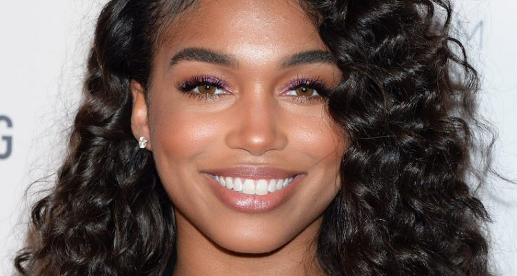 Lori Harvey Gets Sentenced 2 Years Probation for Hit and Run Case