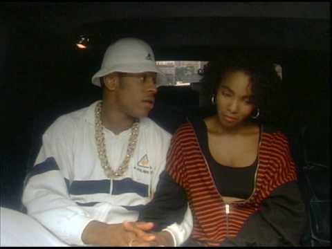 I need love LL Cool J