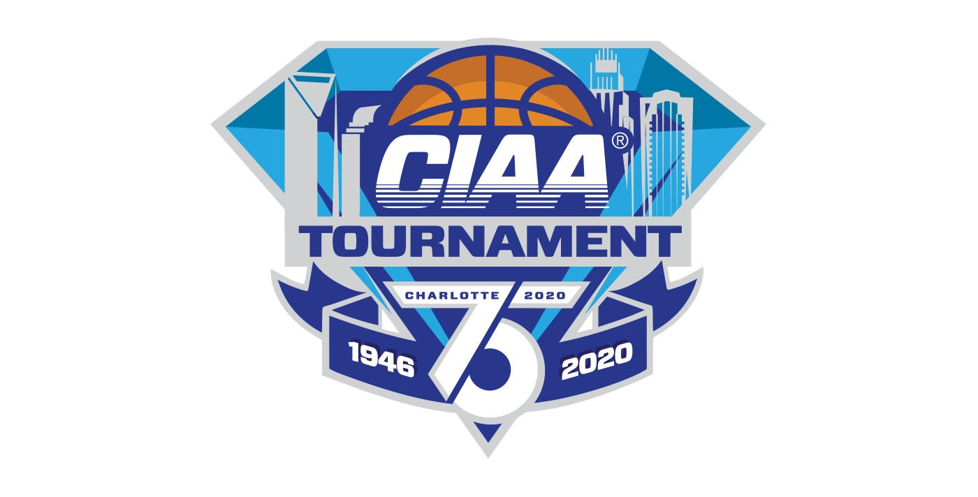 SOURCE SPORTS: CIAA Leads The Way in Diversity and Inclusion