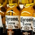 Corona Beer Sales Have Reportedly Been Impacted by Fear of Coronavirus