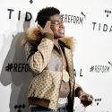 Kodak Black Threatens to Sue Walmart Over Fake Sniper Gang Chains