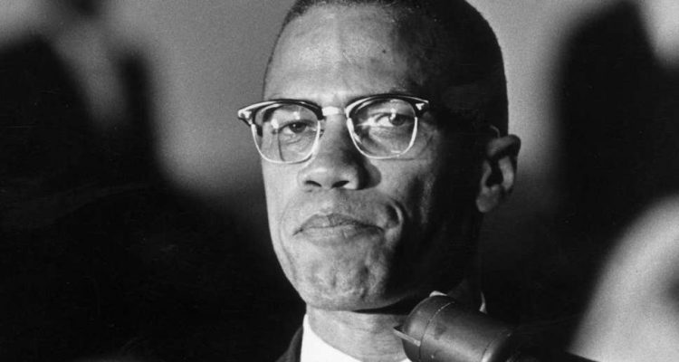 Manhattan D.A to Reexamine Malcolm X's Murder Convictions Following Release of Netflix Documentary