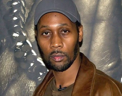 RZA Joins Forces With Good Humor to Replace Ice Cream Jingle 'Turkey in the Straw'