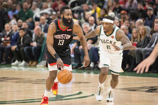 SOURCE SPORTS: NBA May Resume Play at Disney Complex