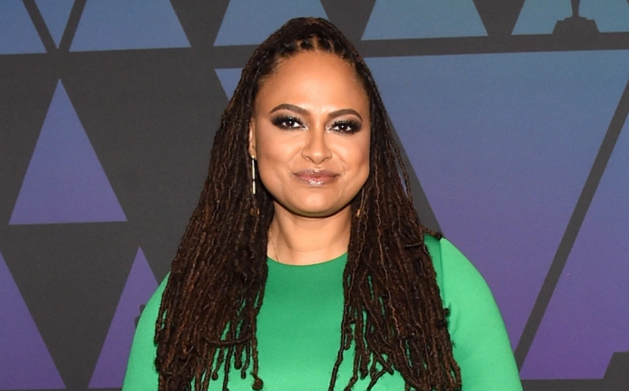 HERSource: Reebok Partners with Ava DuVernay 's ARRAY To Celebrate Women In Hollywood