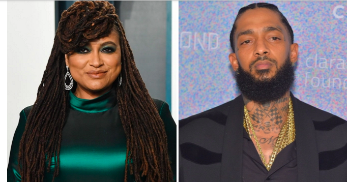 Netflix Wins Bidding War Against Apple and Amazon Over Ava DuVernay-Directed Nipsey Hussle Documentary