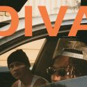 The Kid LAROI Taps Lil Tecca for 'Diva' Music Video