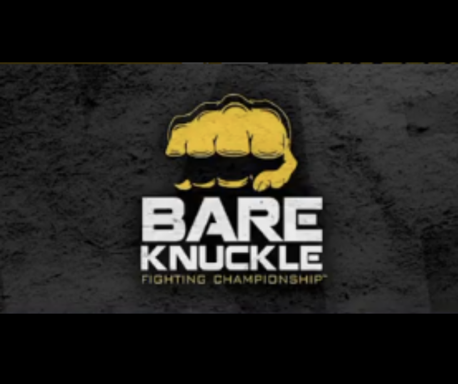 SOURCE SPORTS: Bare Knuckle Fighting Championship Faces Lawsuit