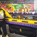 kobe casket