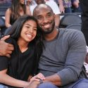 LA Sheriff Deputies Allegedly Shared Unauthorized, Disturbing Photos of Kobe Bryant Helicopter Crash Site