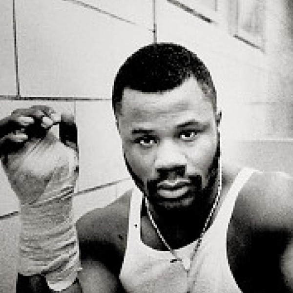 Today in Hip-Hop History: Larry Davis Was Killed in Shawangunk Prison 12 Years Ago