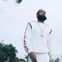 Nipsey Hussle's Estate is Reportedly Valued at $4.1 Million Following Final Appraisal