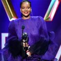 Rihanna to Invest in 'Partake Foods' Owned by Black Woman